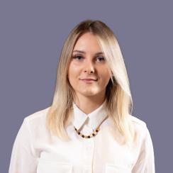 Diana Sidoryk