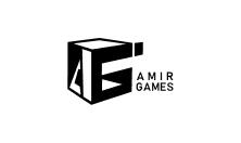 amirgames image