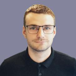 Антон Побитков