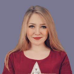 Кристианна Бэйли