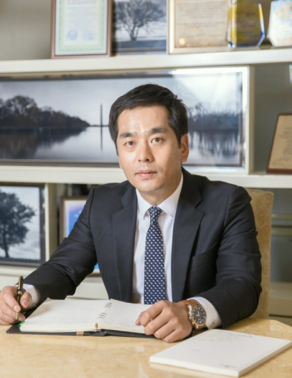 Сонг Хван Ким