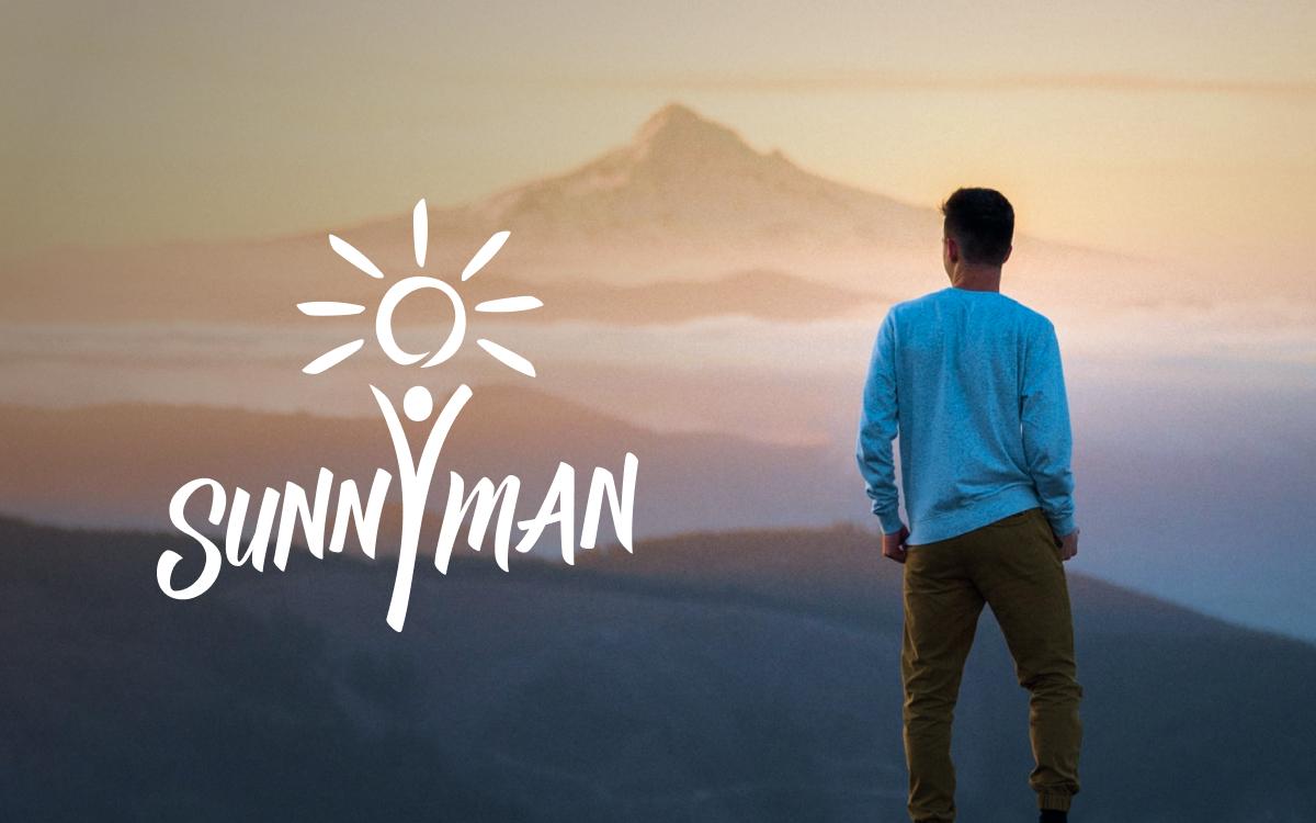 SunnyMan 2.0!