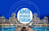 about Amir Capital
