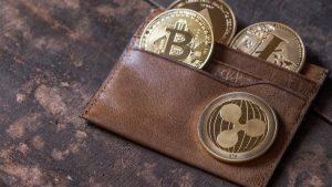 Биткоин кошелек - что это такое?